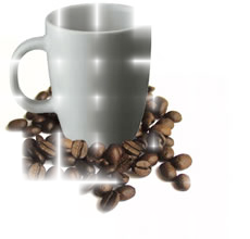 kosten der kaffeeversorgung f r firmen kaffeemaschinen mieten kaffeevollautomat f r b ro. Black Bedroom Furniture Sets. Home Design Ideas