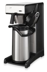 Büro kaffeemaschine